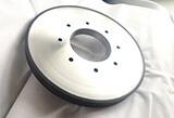 http://www.grinding-wheel.cn/products/plain-wheel-list1.jpg